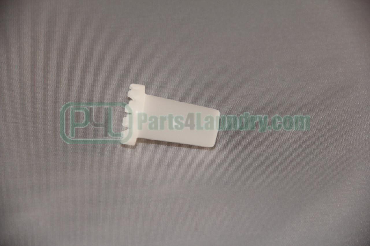 395p4 water valve diaphragm tool elbi parts4laundry 395p4 water valve diaphragm tool elbi ccuart Images