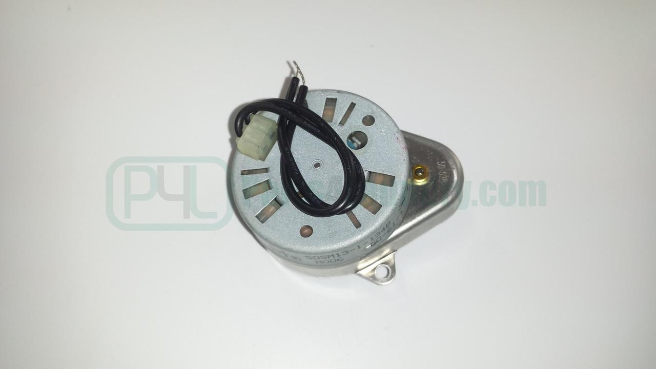 M400609 Motor Timer St 129 Parts4laundry Com