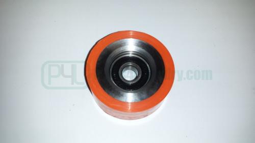 70298701P Orange Roller Aftermarket