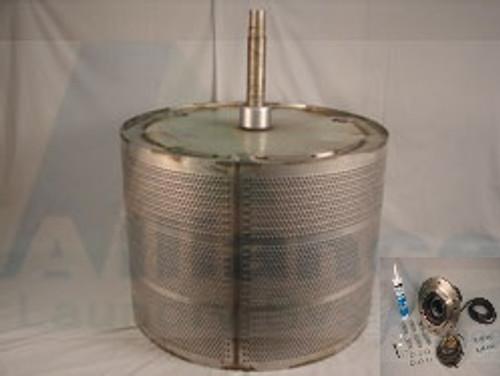 F939p3 Bearing Kit Press Fit 60lb Parts4laundry Com