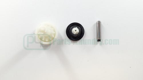G582P3 G581P3 Elbi Valve Diaphragm Kit OEM