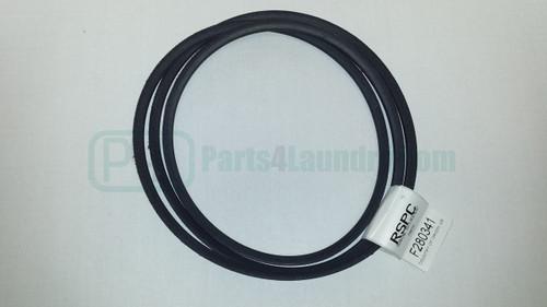 F280341 Belt 3V850 OEM