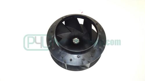 G300202 diaphragm elbi aftermarket parts4laundry 70359801p oem blower assembly 872 od 30lb ccuart Images