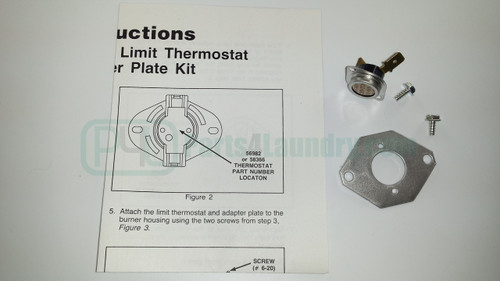 Kenmore Refrigerator Parts Diagram Thermostat Engine Car Parts And