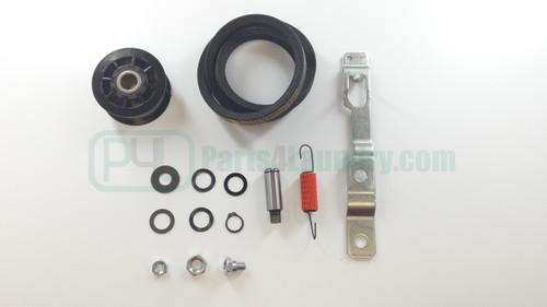 959P3 Idler Lever Kit with 38174 belt