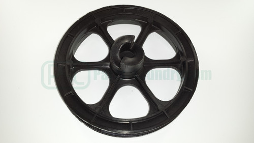 38007 Spin Agitate Pulley Black Parts4laundry Com