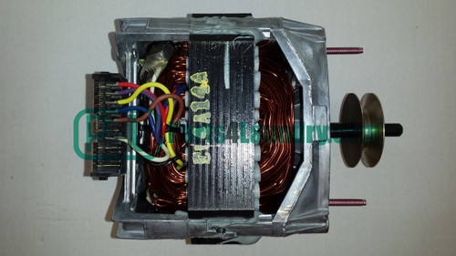 38034P Topload Motor Kit 120V / 60 - 2-Speed