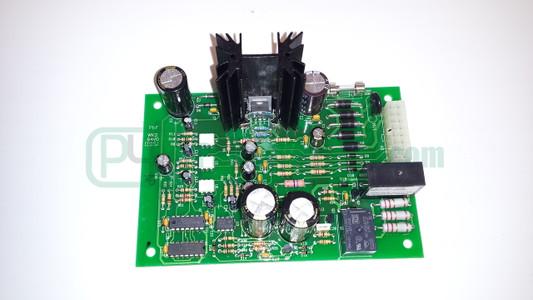 F370432p Door Lock Control Board 24v Parts4laundry Com
