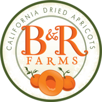 B & R Farms, LLC Store