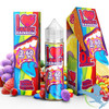 I Love Candy E-Liquid By Mad Hatter 60ML (MSRP $25.00)