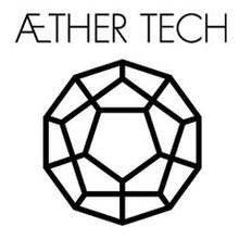 AetherTech