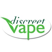 Discreet Vape