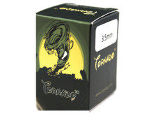 iJOY Tornado TSS (Notch) Prebuilt Coils 3.5MM - Pack of 10 (Also Compatible with Other RDA/RDTA/RTA) (MSRP $10.00)