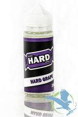 Another Hard Candy E-Liquid 120mL (MSRP $30.00)