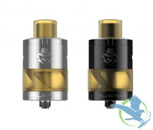 Digiflavor Pilgrim GTA 4ML Tank (MSRP$40.00)