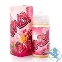 CNDY E-Liquid 100ML (MSRP $25.00)