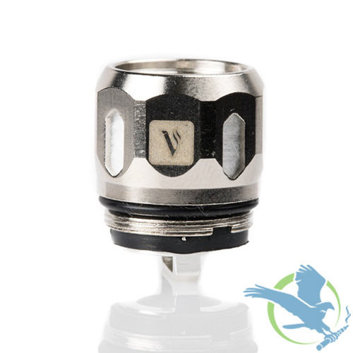 Vaporesso GT Core Replacement Coils for NRG Tank - Pack of 3
