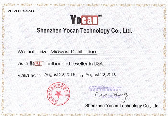 yocan-08.22.18.jpg