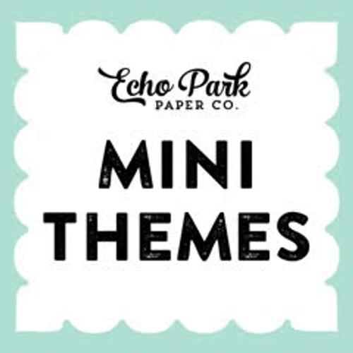 Mini Themes