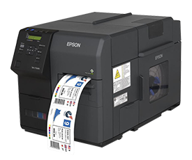 Epson TM-C7500GE with Wasatch SoftRIP RIP Software price