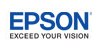 Shop for Epson TM-C7500GE with Wasatch SoftRIP RIP Software