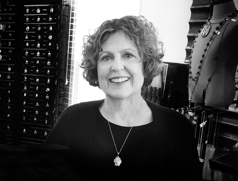 Lynda Henglein, Jewelry Artist