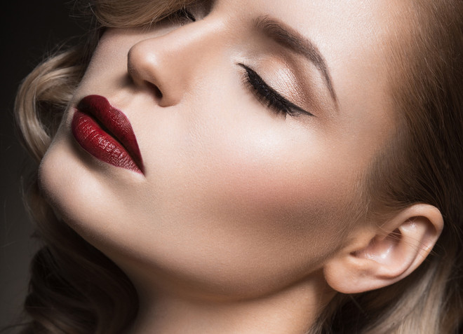Old Hollywood Beauty Hacks Worth Using Today