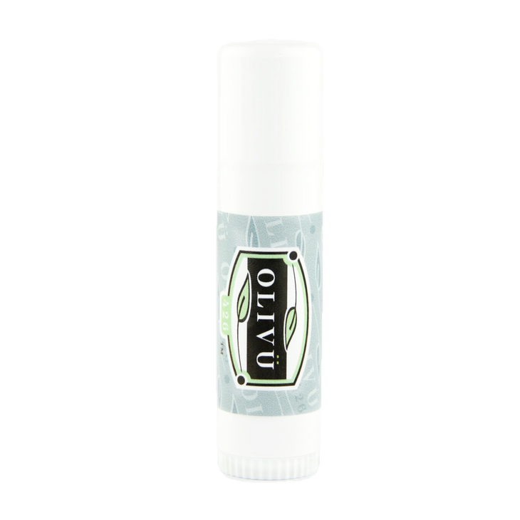 Emu Oil Solid Lotion Stick