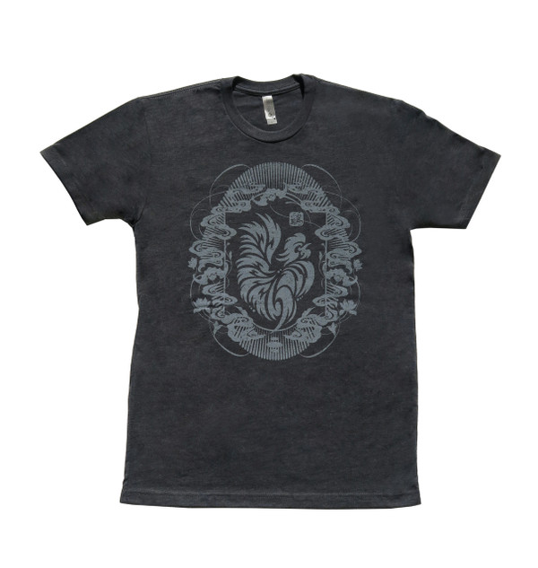 Year of the RoosterUnisex T-shirts