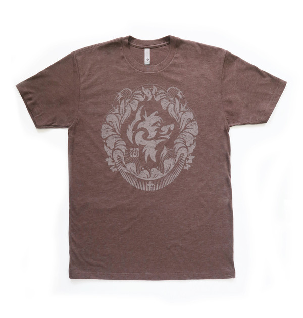 """SUMMER SALE: """"Year of the Dog 2018"""" T-Shirts!"""
