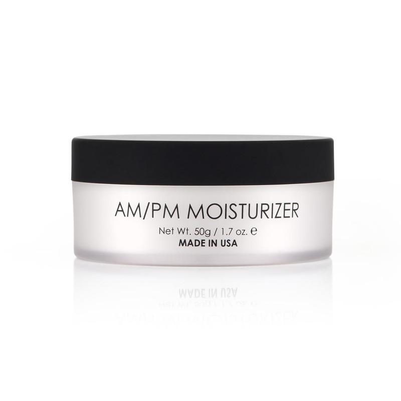 AM/PM Moisturiser - Bodyography Cosmetics Australia