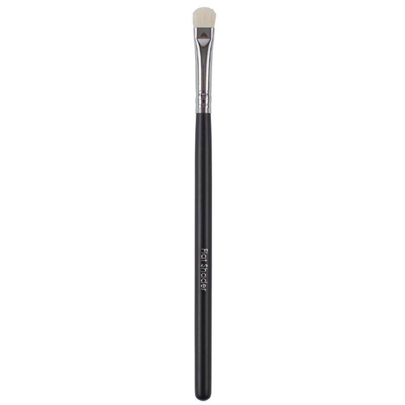 Flat Shader Brush