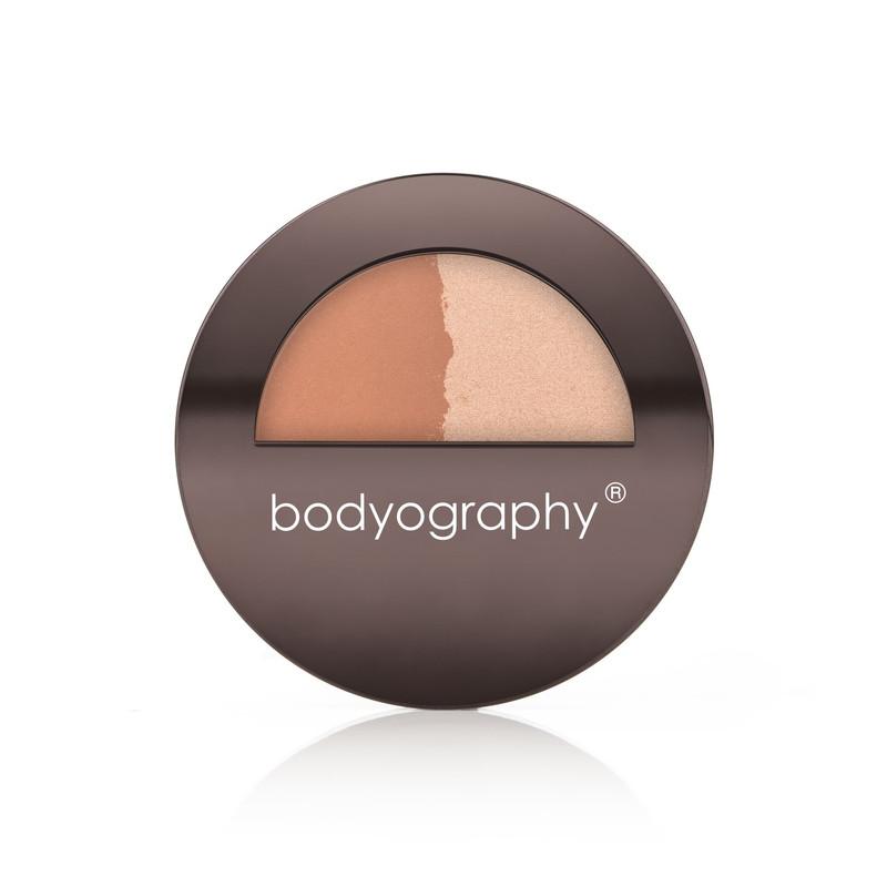 Sunsculpt Duo - Bodyography Cosmetics Australia