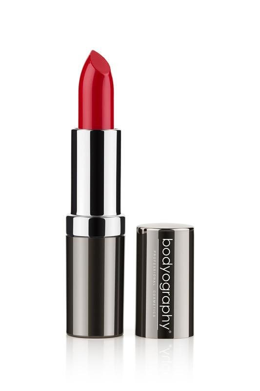 Lipstick - Bodyography Cosmetics Australia