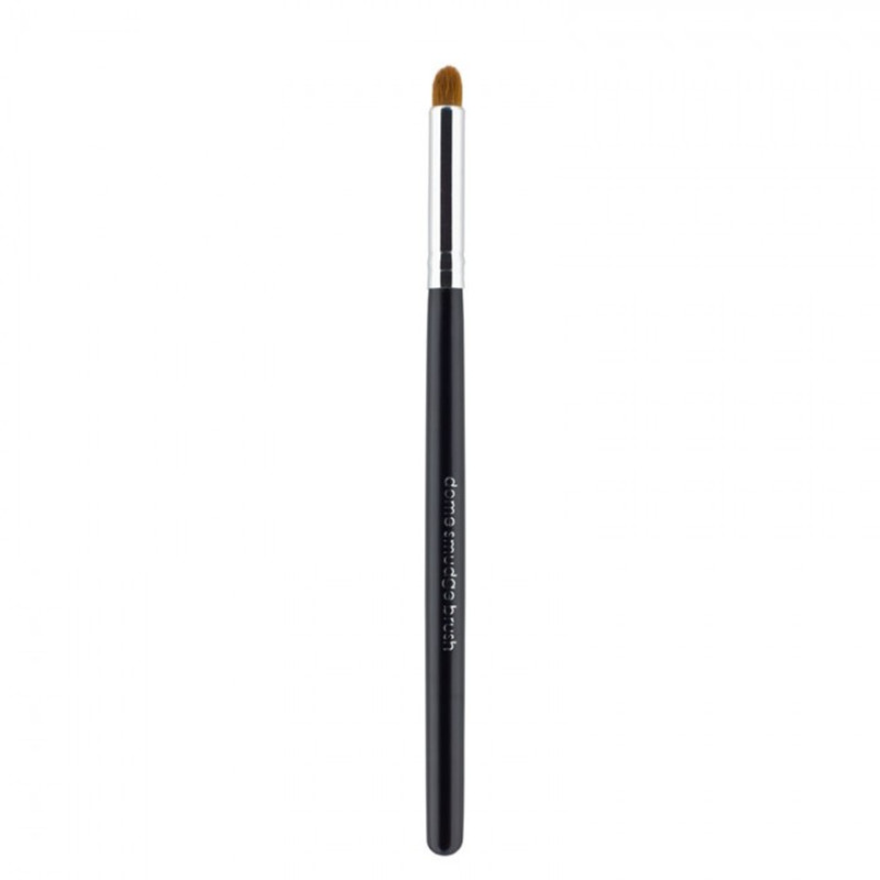 Dome Smudge Makeup Brush - Bodyography Cosmetics Australia
