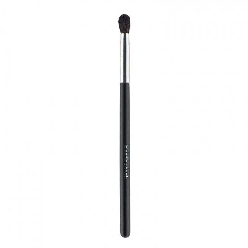 Blending Brush - Bodyography Cosmetics Australia