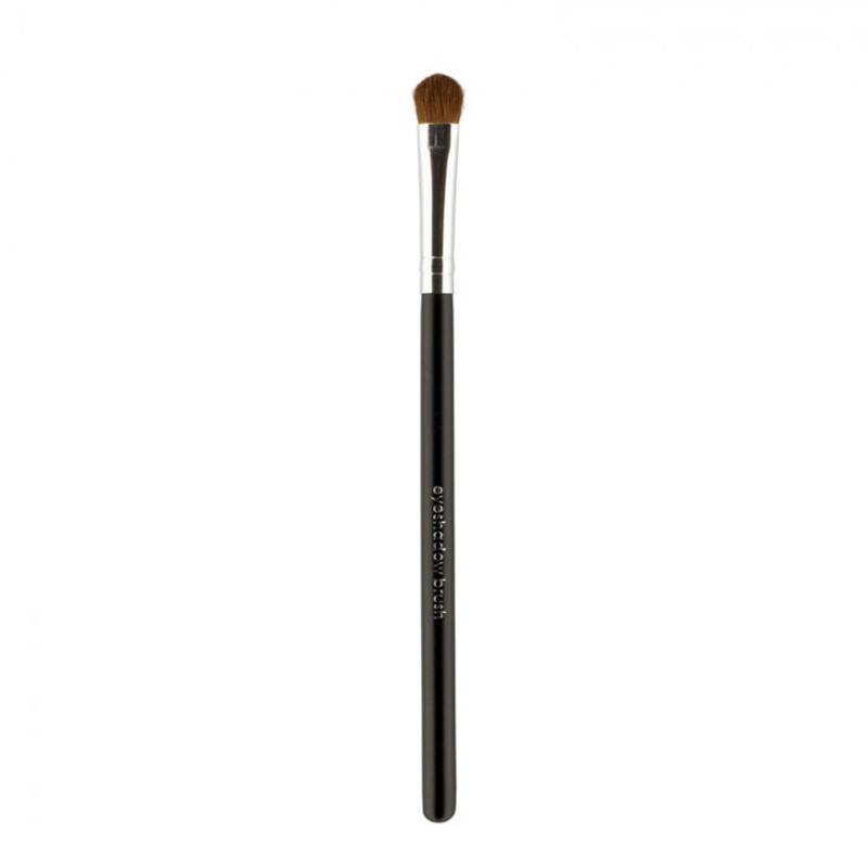 Eye Shadow Brush - Bodyography Cosmetics Australia