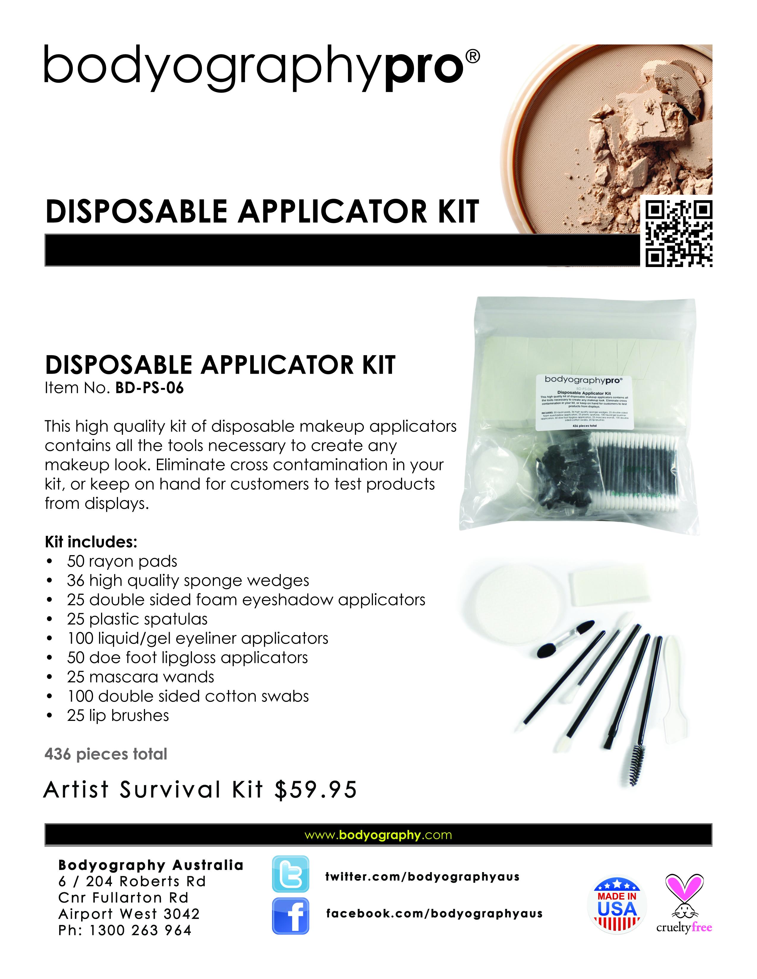 disposable-applicator-kit-dealsheet.jpg