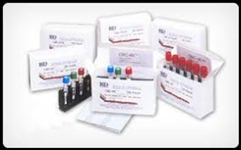 CBC-7® HemoCue®  Kit *    (HC723)