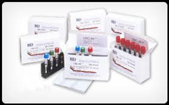 CBC-3K    (3K303)  for CD MANUAL SPUN HEMATOCRIT