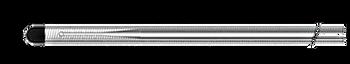"Maple Grove Starter Guidewire; Catheter; 0.38"" x 150cm"