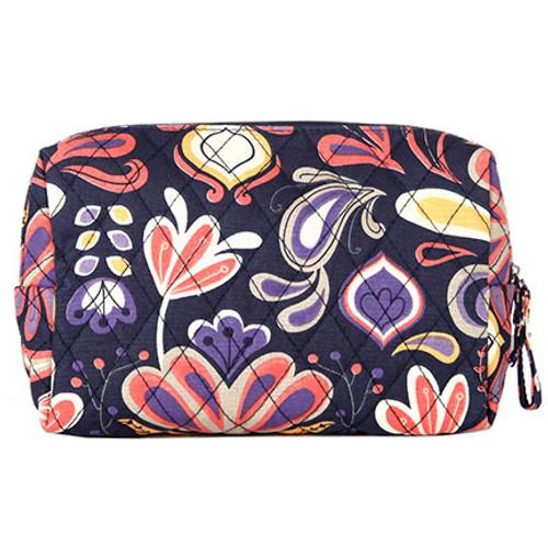 Tangier Cosmetic Bag
