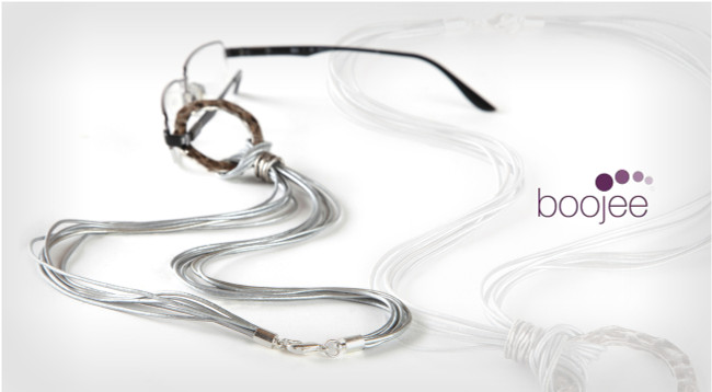 Our Most Popular Eyeglass Holders and Necklaces