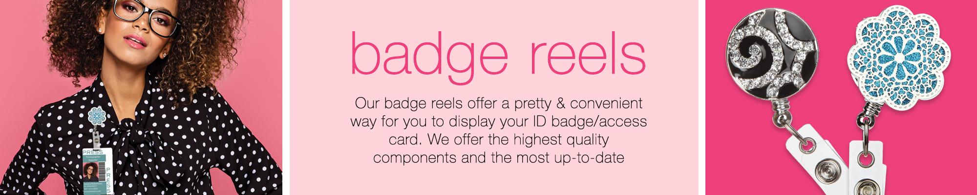 badge-reel-category-header-1.jpg