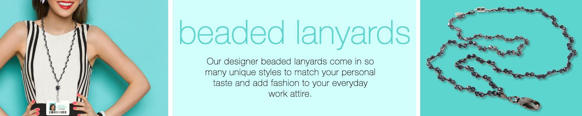 beaded-lanyards-hp-graphic-1-lg.jpg