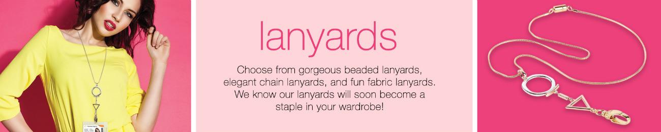 lanyard-category-header-1-sm.jpg