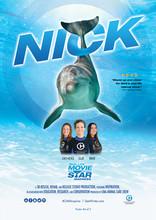 Nicholas Real Life Movie Star Poster