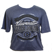 Rescue, Rehab and Release Lightning Men's Tee