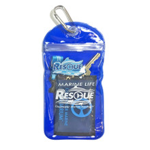 Rescue Authentic Waterproof Pouch