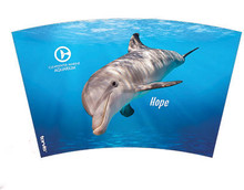 Tervis Hope the Dolphin Insulated Tumbler